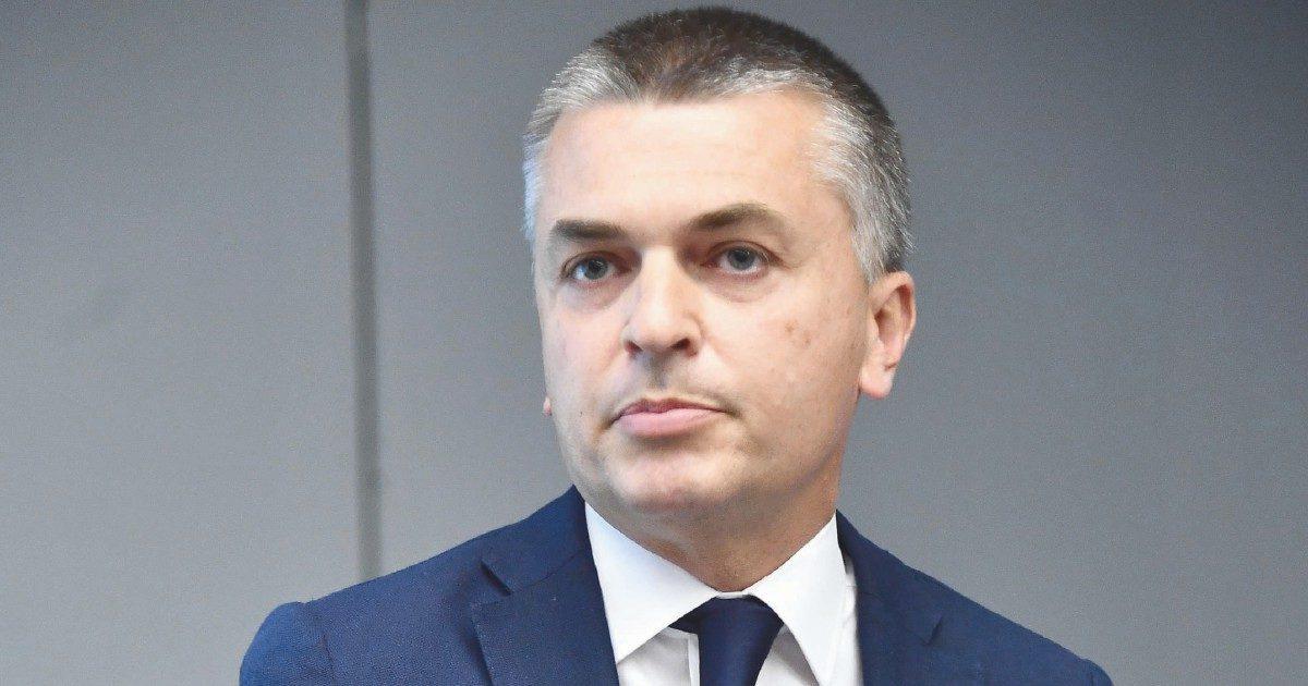 Modello Genova, i partiti vogliono nuovi commissari