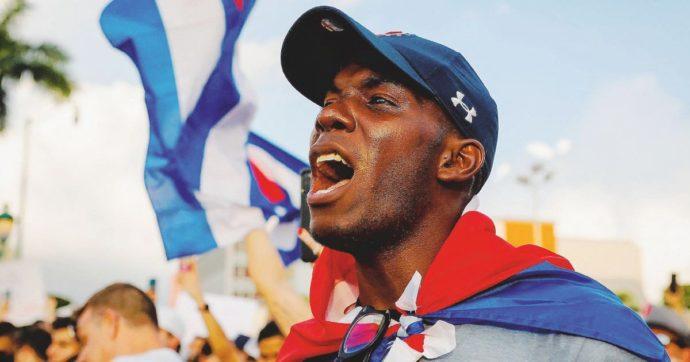 Cuba protesta: ecco cosa cambia col 'Maleconazo 2.0'