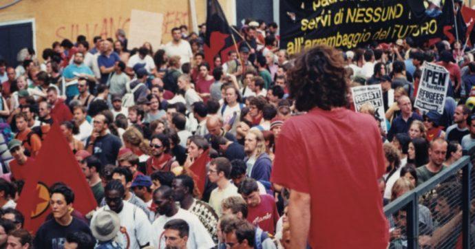 Il G8 di Genova è stata un'occasione che si è scientemente fatta implodere