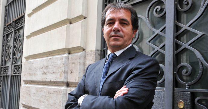 Olbia, il sindaco Nizzi indagato per abuso d'ufficio, corruzione, turbativa d'asta e falso
