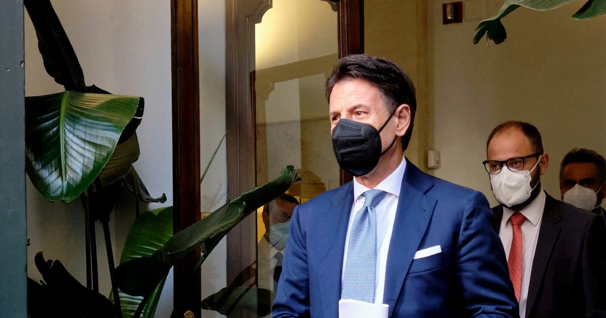 """Giustizia, il Pd prova a mediare col M5S ritardando la """"riforma"""""""