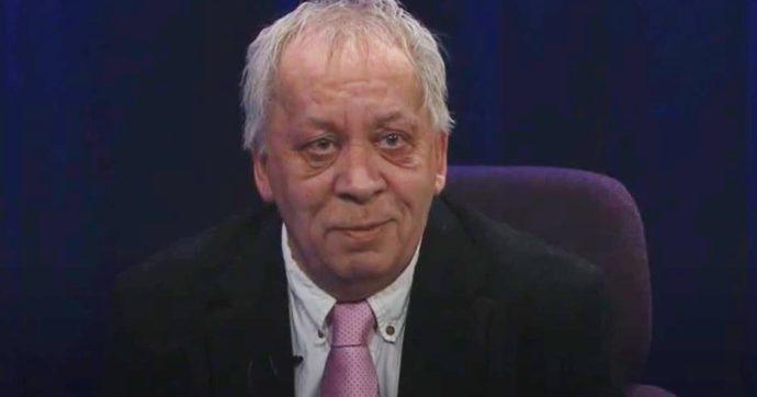 """Addio a David Randall, morto a 70 anni l'ex vicedirettore dell'Observer: scrisse il manuale per cronisti """"Il giornalista quasi perfetto"""""""