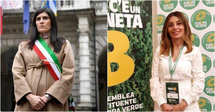 """Torino, i Verdi lasciano il Pd: correranno col M5s. Appendino: """"Confronto rivolto al futuro"""""""