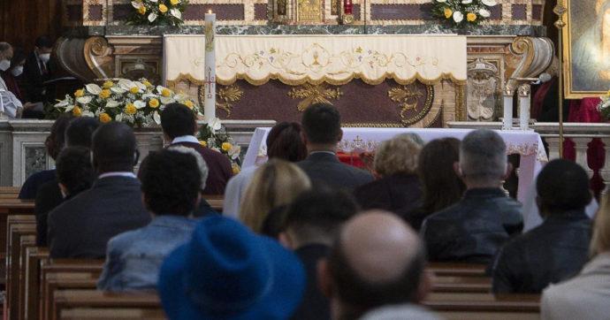 """Milano, il prete arrestato per abusi sui minori respinge le accuse. """"Scioccato e provato da quello che sta accadendo"""""""