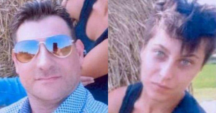 """Omicidio Elisa Pomarelli, Massimo Sebastiani condannato a 20 anni di carcere. I familiari: """"Questa non è giustizia"""""""