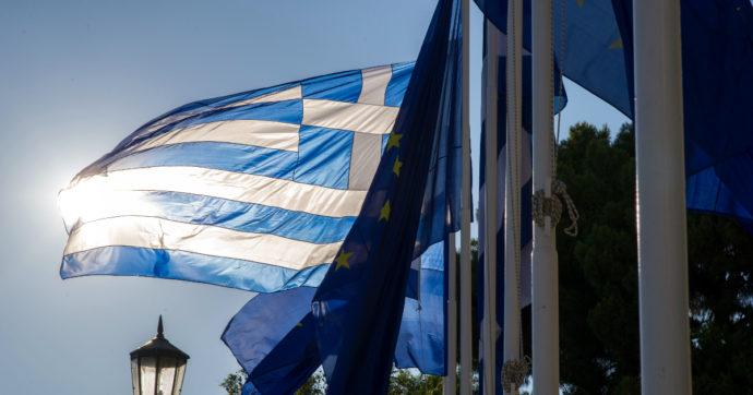 Big data, cantieri navali, edilizia: ecco perché Microsoft (e gli Usa) scommettono sulla Grecia