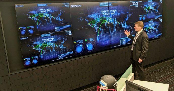 """""""C'è la Cina dietro agli attacchi hacker a Microsoft"""": Usa e Nato accusano ufficialmente Pechino. """"Rubati milioni di dollari ad aziende"""""""