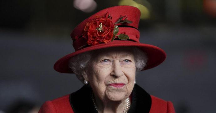"""""""La Regina Elisabetta ci vietava di farlo"""", ex capo dello staff della residenza reale rivela tutto"""