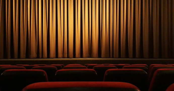 'Love's kamikaze' di Mario Moretti debutta a Siena: un esempio di teatro vero e liberatorio