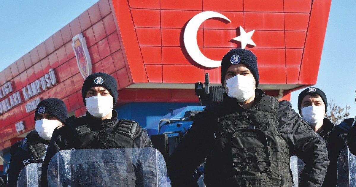 Turchia, fine vendetta mai. Così Erdogan punisce i nemici