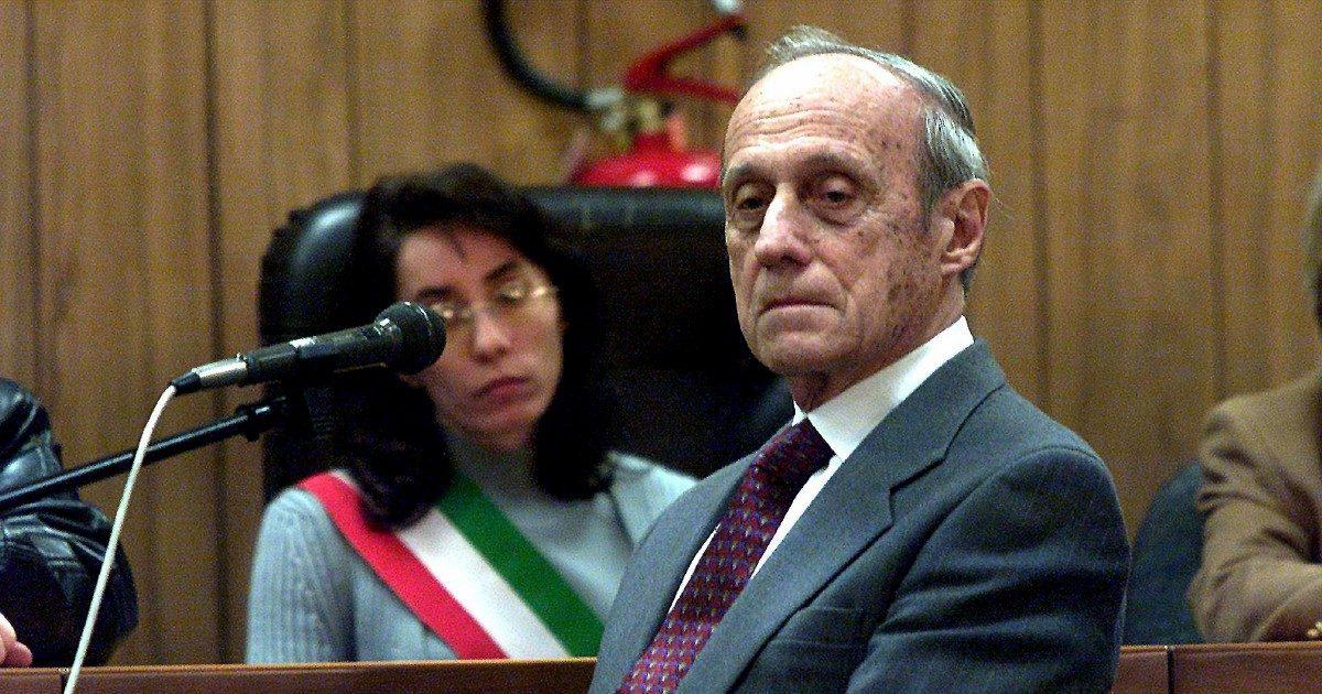 Il Sid, le trame e i neofascisti: a quasi 100 anni è morto Maletti