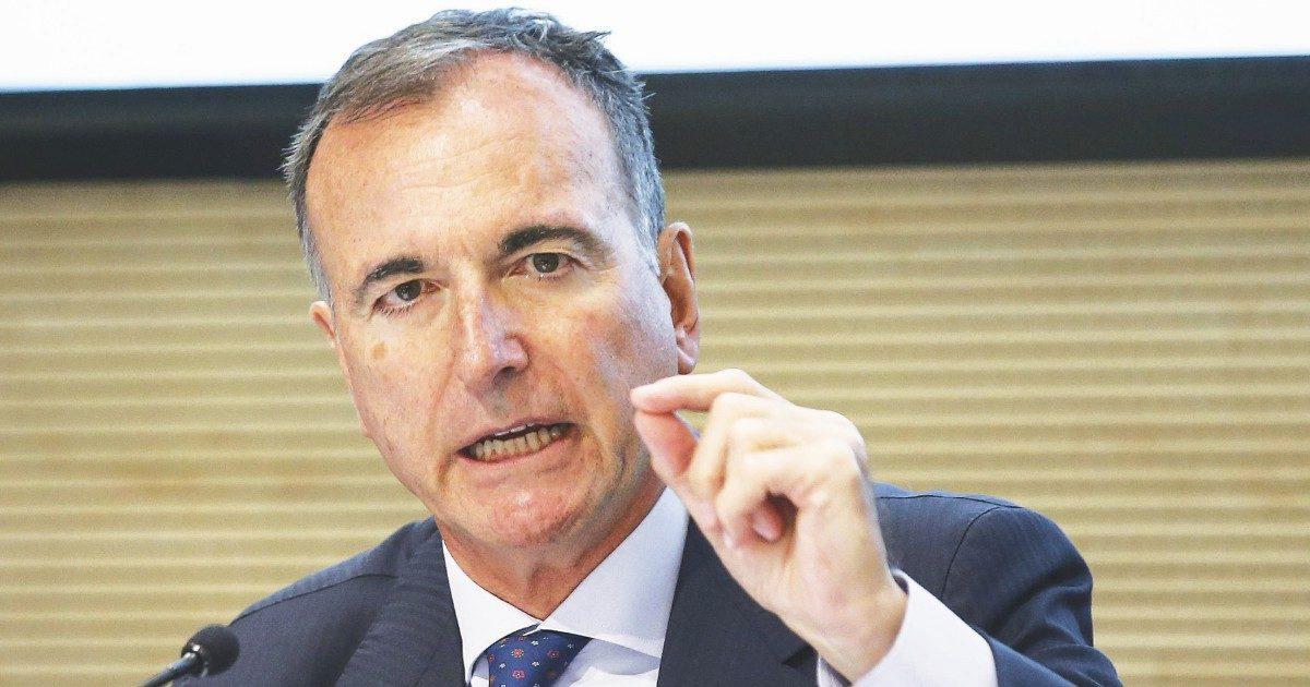 I giudici amministrativi in rivolta contro Frattini