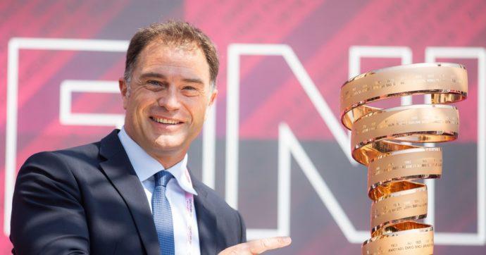 Antonio Rossi, infarto durante la maratona: l'ex campione olimpico ricoverato in ospedale