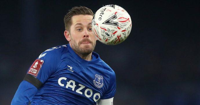 """""""Gylfi Sigurdsson arrestato con l'accusa di pedofilia"""": il calciatore dell'Everton citato dai giornali islandesi"""