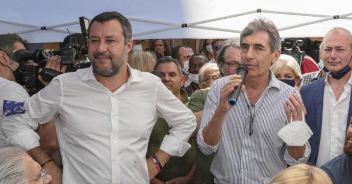 Elezioni Bologna, dopo la guerra interna il centrodestra trova l'intesa su Fabio Battistini: Fi e Fdi appoggiano il civico della Lega