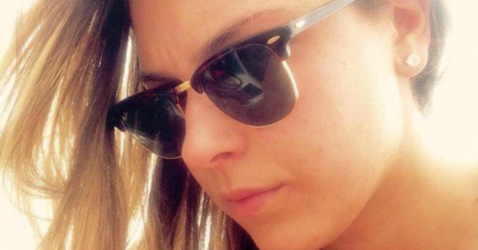"""Angela Mandato, la nuova vita dell'ex concorrente di Miss Italia: """"Alle sfilate di moda ho preferito coltivare cedri"""""""