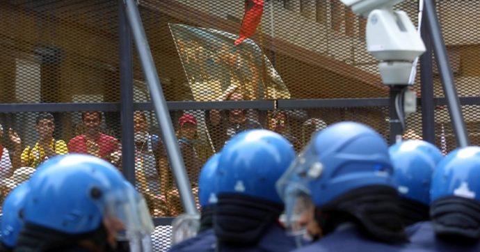 G8 di Genova, l'ultimo mistero italiano. Chi fu il regista della strategia della tensione?