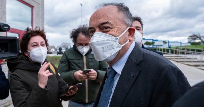 Ho ascoltato Gratteri in Calabria, 'feroce' contro la riforma Cartabia. Il suo è un grido d'allarme