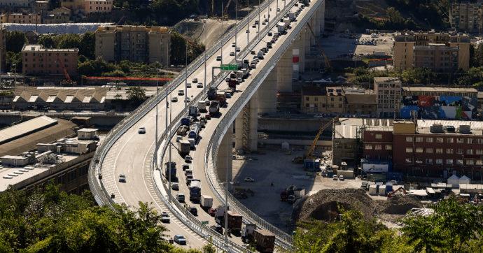 Autostrade Liguria, si va verso un nuovo caos-viabilità: A10 chiusa per 18 giorni in direzione Ponente per il rifacimento di una galleria