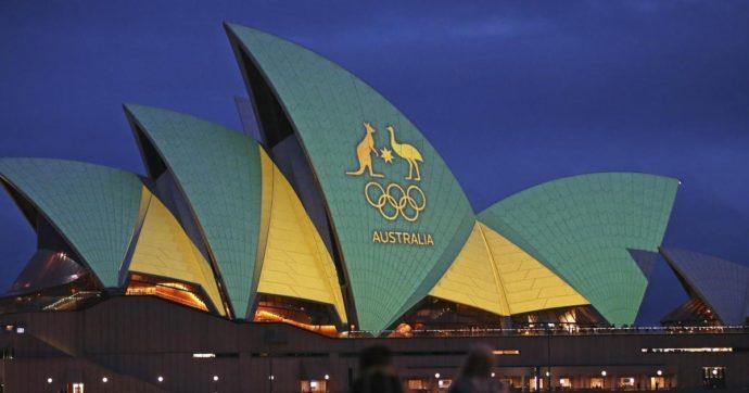 Olimpiadi, dopo Sydney 2000 i Giochi tornano in Australia: Brisbane ospiterà l'edizione 2032