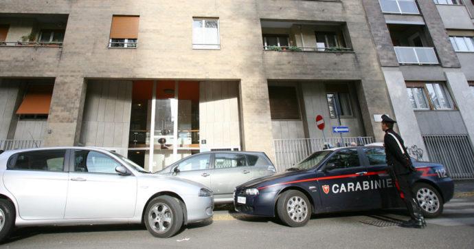 Verona, donna trovata morta con due coltelli nella schiena a Bovolone: interrogato il figlio