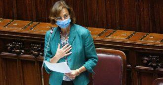 """Giustizia, la Lega si accoda: """"Salvare processi per mafia, droga e violenze sessuali"""". Cartabia apre al giudice monocratico in Appello"""