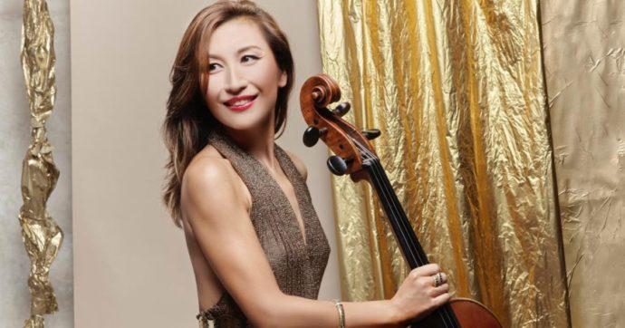Pietrasanta in Concerto, dal 22 luglio al 1 agosto il 'festival gioiello' della musica classica