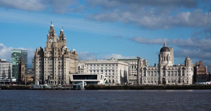 """Liverpool non farà più parte del Patrimonio Unesco. La sindaca: """"Decisione incomprensibile, valuteremo ricorso"""""""