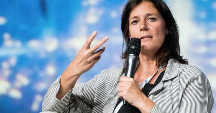 Marinella Soldi è la nuova presidente Rai: via libera della commissione di Vigilanza. Fdi non ha partecipato al voto