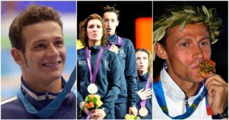 Olimpiadi di Tokyo 2021, otto storie dietro una medaglia azzurra (a volte sfumata): da Pietri a Baldini fino al trionfo del fioretto femminile