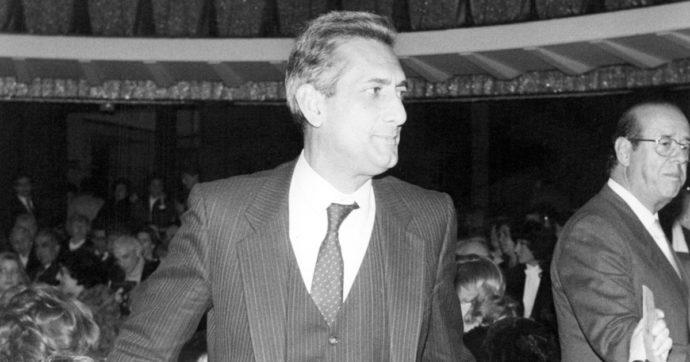 Morto Nicolò Amato, fino al 1993 capo dell'amministrazione penitenziaria: fu testimone al processo Trattativa