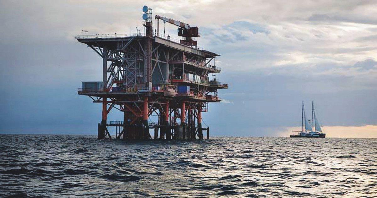 Trivelle, il piano nazionale: nessuna stretta ai petrolieri