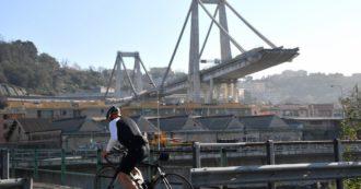 Ponte Morandi, i legali degli imputati pronti al ricorso alla Consulta per far applicare la Cartabia