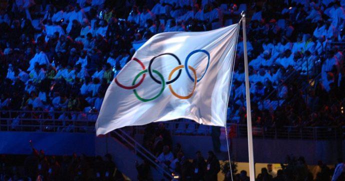 """Olimpiadi, il Cio cambia il motto in latino, ma lo sbaglia. Gli studiosi: """"Errore assurdo"""""""