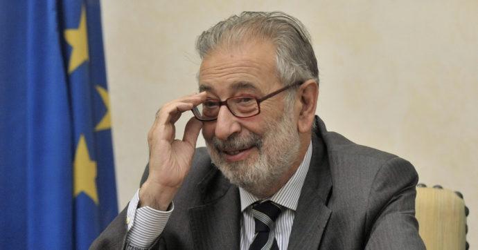 Morto a Roma lo storico Nicola Tranfaglia, professore emerito dell'Università di Torino: aveva 82 anni