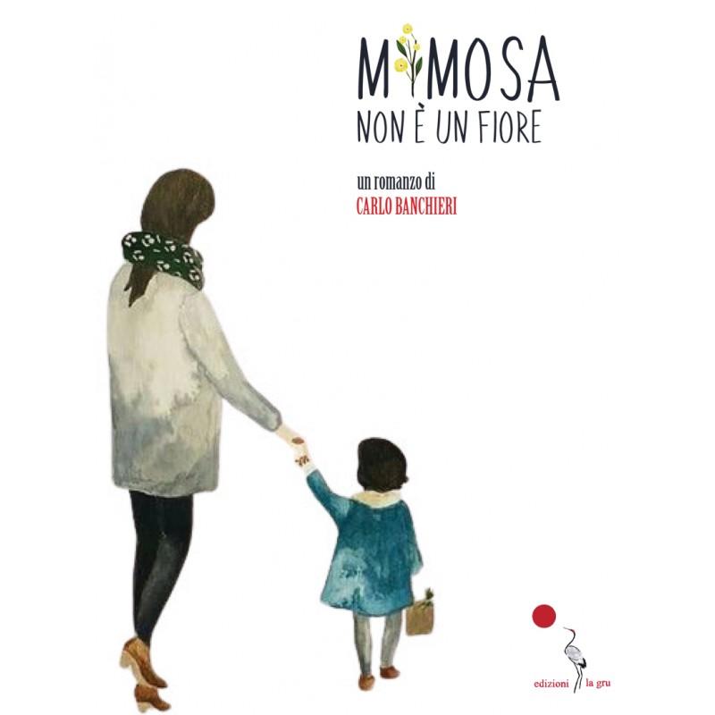 """C'è vita anche dopo l'apnea: la piccola lezione di """"Mimosa non è un fiore"""", storia di cadute nel fango e di rinascite"""