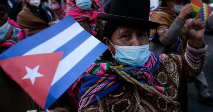 Cuba, dagli elogi sulla pandemia al collasso sanitario: ecco cos'è successo