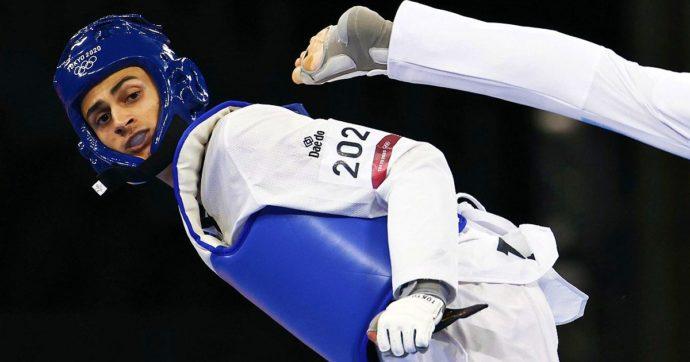 Olimpiadi di Tokyo – Chi è Vito Dell'Aquila, l'ultimo gioiello del taekwondo di Mesagne: a 20 anni è già medaglia d'oro