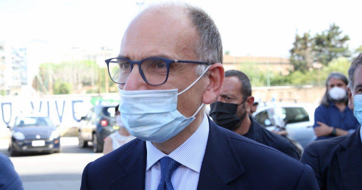 In Toscana Pd e 5S contro Iv (che farà lo sgarbo a Letta?)