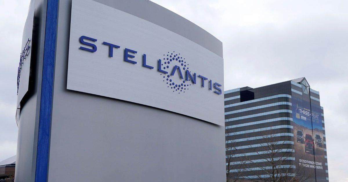 Stellantis e Samsung alleate per le batterie negli Usa