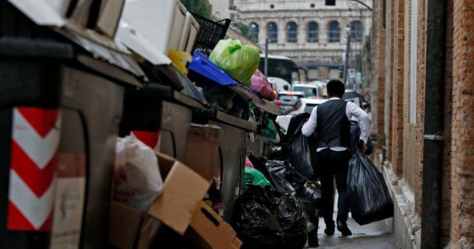 Rifiuti Roma, Tar respinge sospensiva su discarica Albano Laziale. Che non riapre lo stesso: mancano le coperture finanziarie