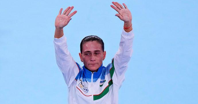 Olimpiadi di Tokyo, a 46 anni si ritira Oksana Chusovitina: sospese le gare per renderle omaggio
