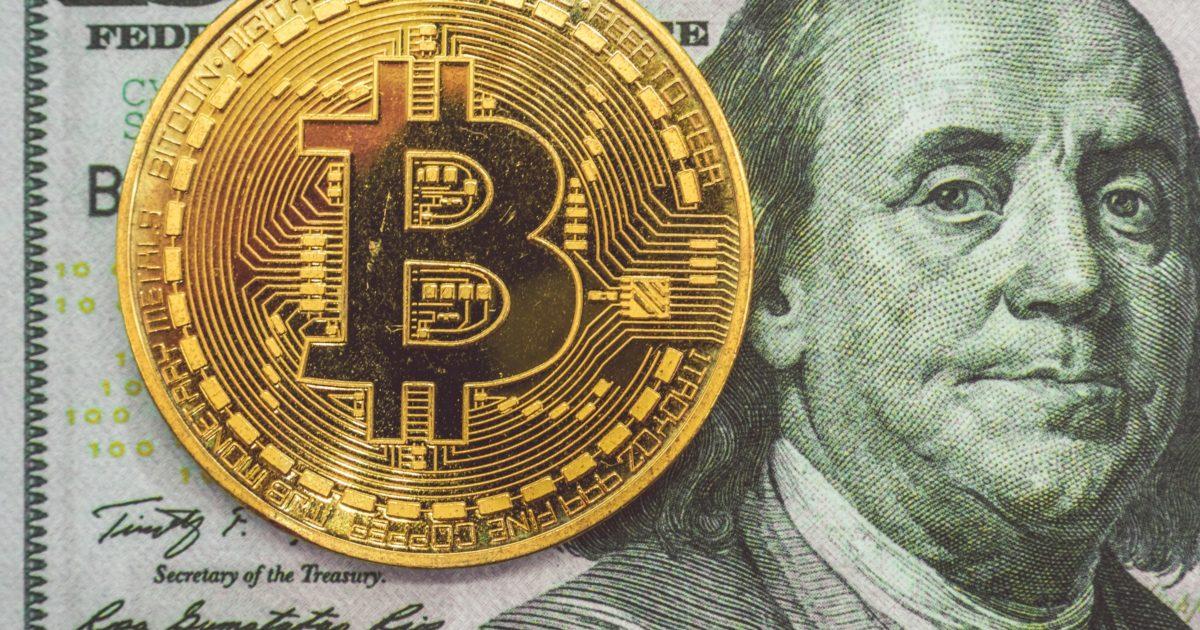 Una nuova speculazione spinge al rialzo il bitcoin: voci su un interessamento di Amazon