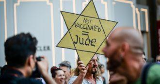 Green pass, un gruppo di wedding planner dietro centinaia di eventi no vax in tutto il mondo: la rivelazione in un'inchiesta