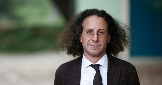 Adriano Panzironi, il gip di Roma archivia la denuncia per truffa nei confronti del metodo Life 120