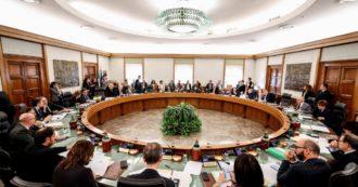 """Cartabia, il nuovo parere della Commissione Csm: """"Affidare alla politica la scelta dei reati viola l'assetto costituzionale. Improcedibilità? Avrà effetti drammatici"""""""