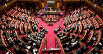 Green pass, in Senato la discussione sulle misure per fronteggiare l'emergenza Covid: la diretta