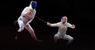 Olimpiadi di Tokyo, arriva un bronzo per le azzurre del fioretto: battuti gli Usa