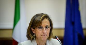 """Riforma Cartabia, i punti dell'accordo: mafia, terrorismo e violenze sessuali procedibili """"sine die"""". Per i reati ad aggravante mafiosa fino a 5 anni in Appello"""