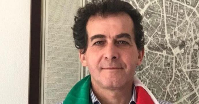 Comunali Milano, come Pd raccoglieremo il testimone di David Gentili: grazie per il pungolo – La replica di Borsellino: 'E allora?'